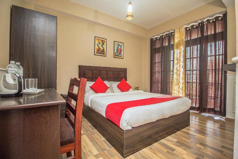 OYO 12335 Hotel Milestone, East Sikkim