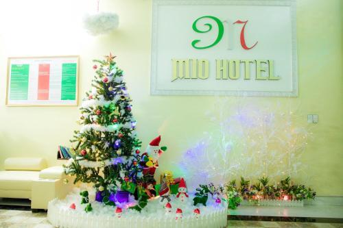 Mio Hotel, Hải Dương