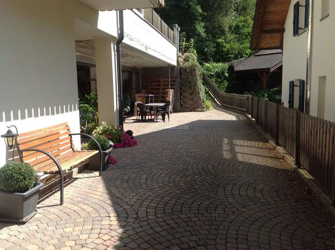 Apartment Welscher, Bolzano