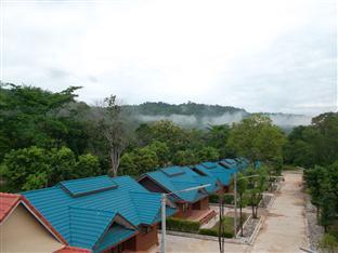 Phuaob Namsai Country Resort, Muang Nakhon Nayok