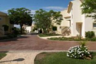 AP Adriana Beach Resort, Albufeira