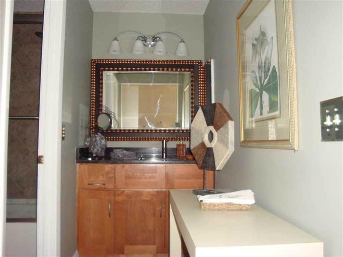 Ponte Vedra Players Club Villa 17 - Three Bedroom Condo, Saint Johns