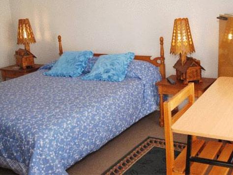 Hotel Casa Kolping, Arica