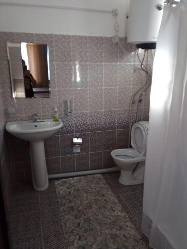 Taraz City Astana Motel, Bayzakskiy