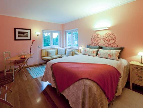 Dolce Vita Guesthouse, Cascais
