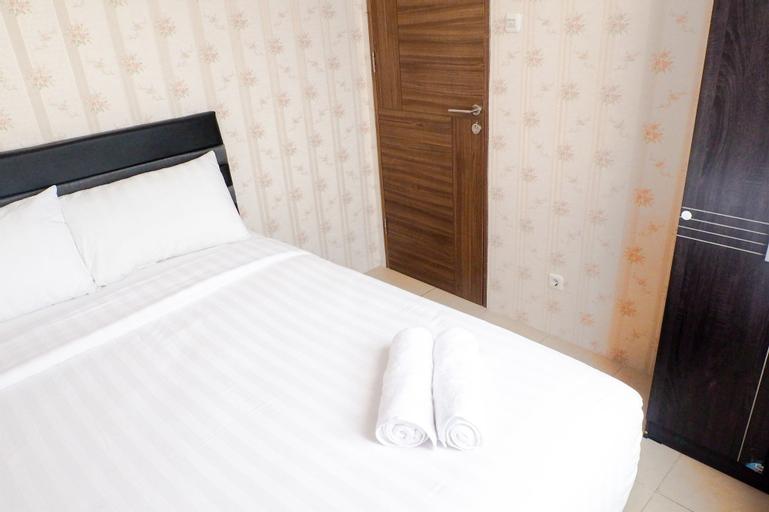 Best Price Medina Apartment near Karawaci & Gading Serpong, Tangerang
