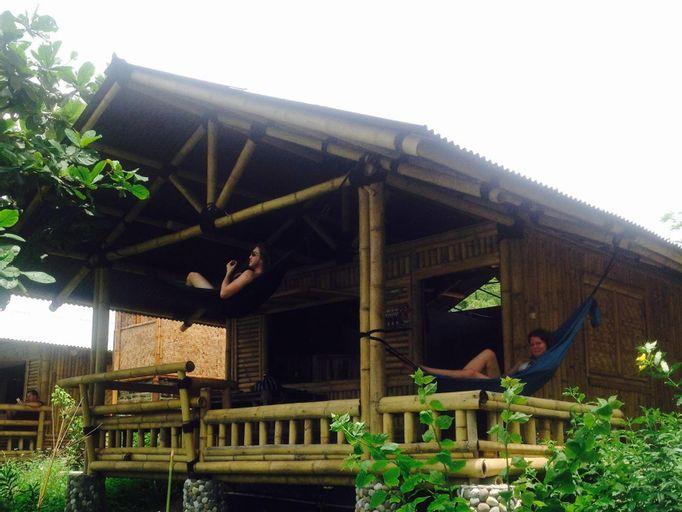 BW Beach Cafe & Villas, Sukabumi