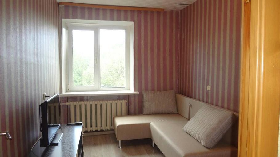 Apartment on Karla Marksa 258B, Tambovskiy rayon