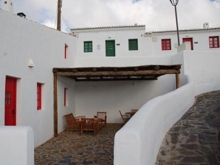Aldeia da Pedralva - Nature & Village Experience, Vila do Bispo