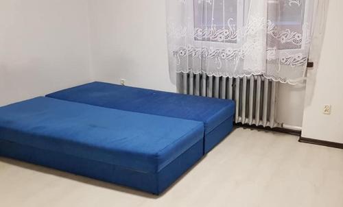 Pokoj 2 osobowy Zielona Gora, Zielona