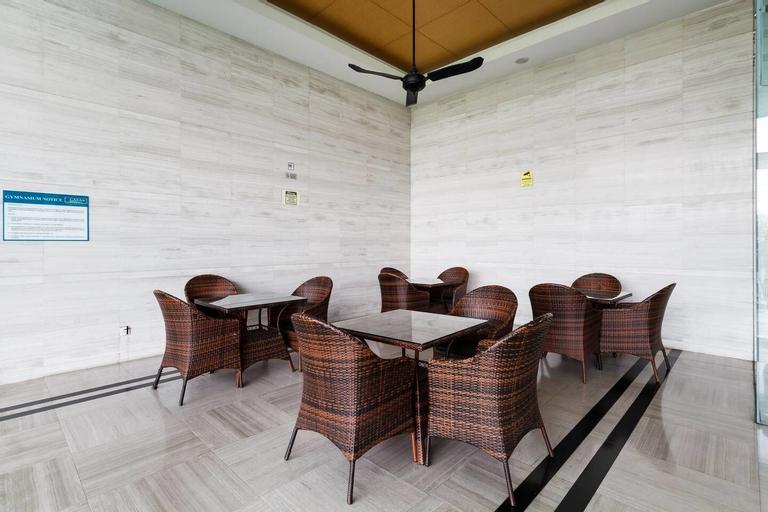Casa Studio by GuestReady, Kuala Lumpur
