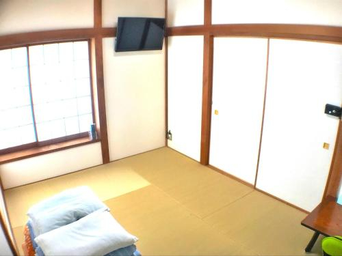 YADO OMIYA / Vacation STAY 45676, Kamogawa