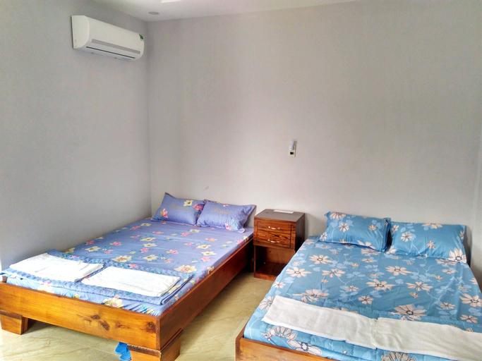 Truong Sa Hostel ( TSA Hostel), Thanh Khê