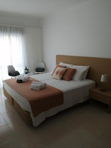 Fig Tree Apartment, Lagos