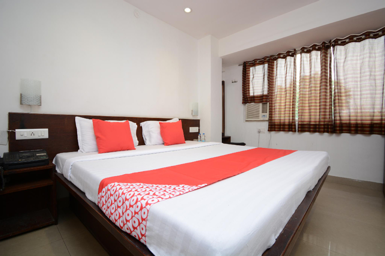 OYO 30126 Krish Guest House, Ludhiana