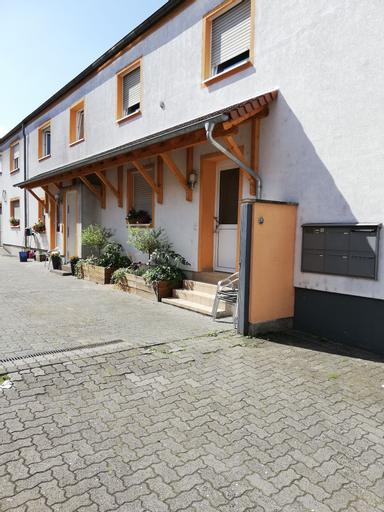 Fewo Wensauer, Rhein-Pfalz-Kreis