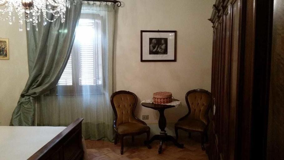 Casa Amadio B&B, Perugia