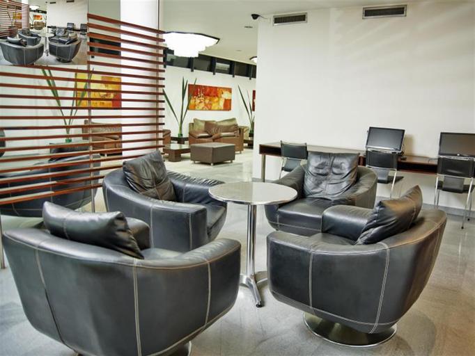 Arizona Suites, San José de Cúcuta