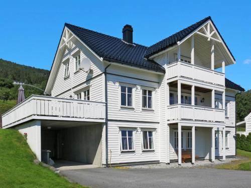 Holiday Home Askelund (FJS028), Balestrand