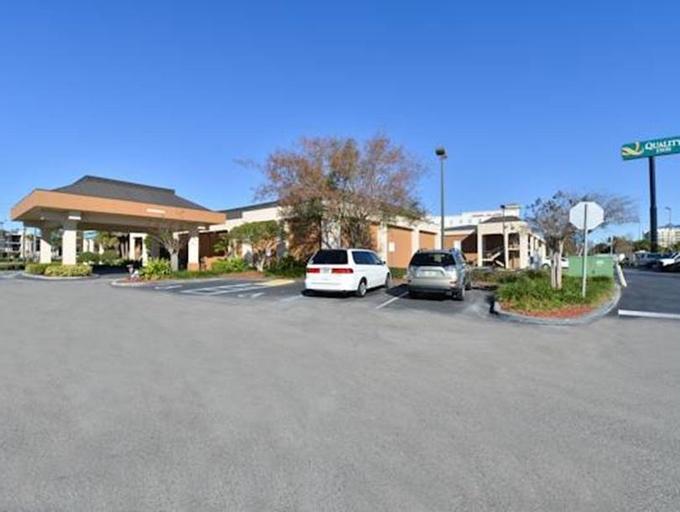 Windsor Hills Resort Orlando Select Vacation Rentals, Orange