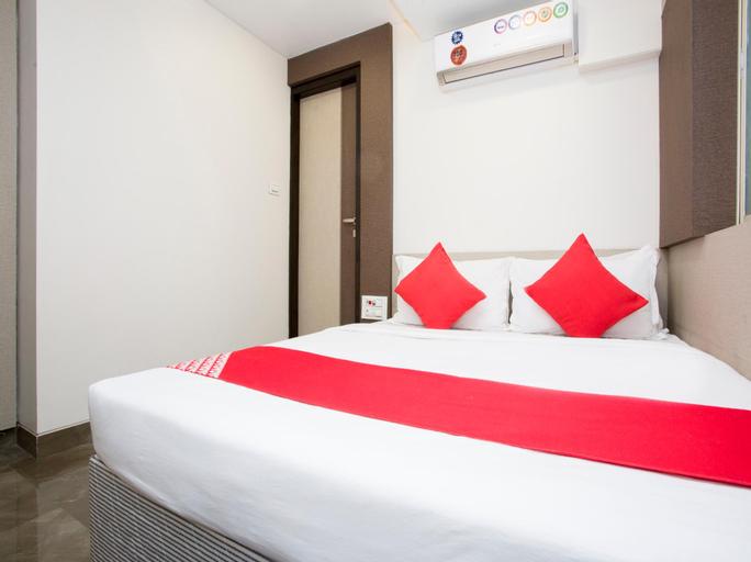 OYO 29653 Royal Inn, Palghar
