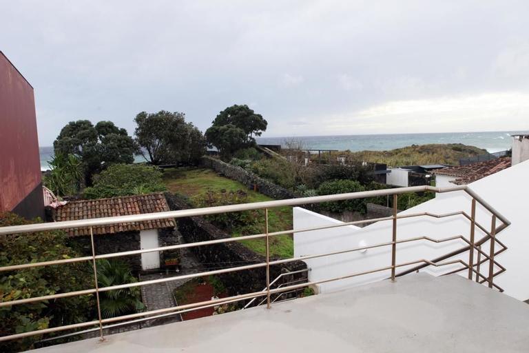 Casa do Refúgio by Green Vacations, Lagoa
