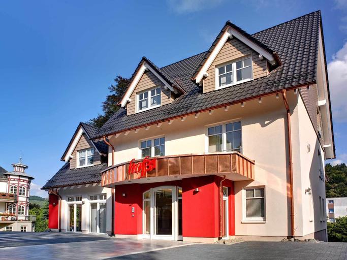 HOF31 Hotel garni, Siegen-Wittgenstein