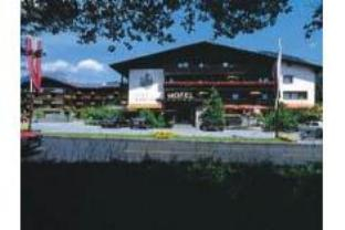 Hotel Bergland, Imst