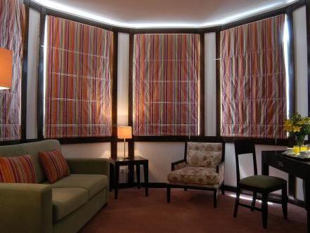 Hotel Inglaterra Charme & Boutique, Cascais