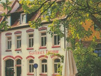 Freihof, Rhein-Neckar-Kreis