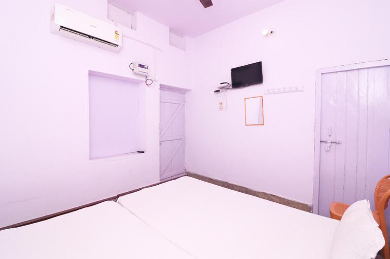 SPOT ON 41133 Sujata, Nalanda