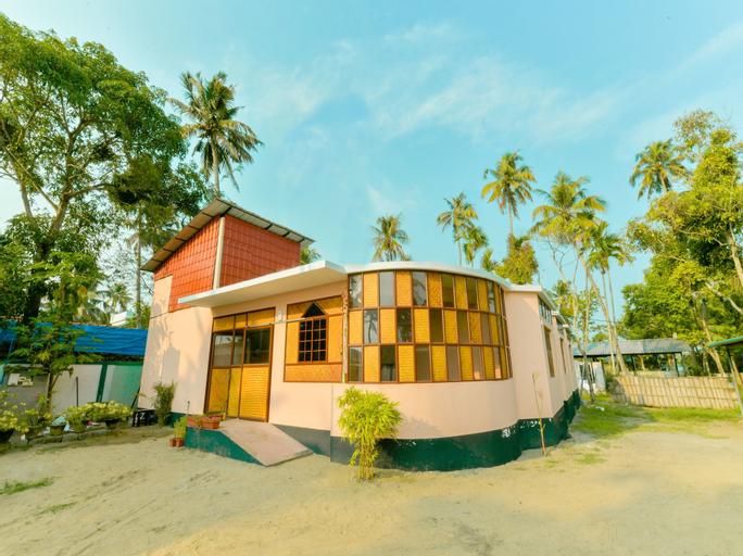 OYO 13415 Cherai Village Home Stay, Ernakulam