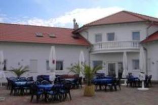 Hotel Restaurant Artemis, Bad Dürkheim