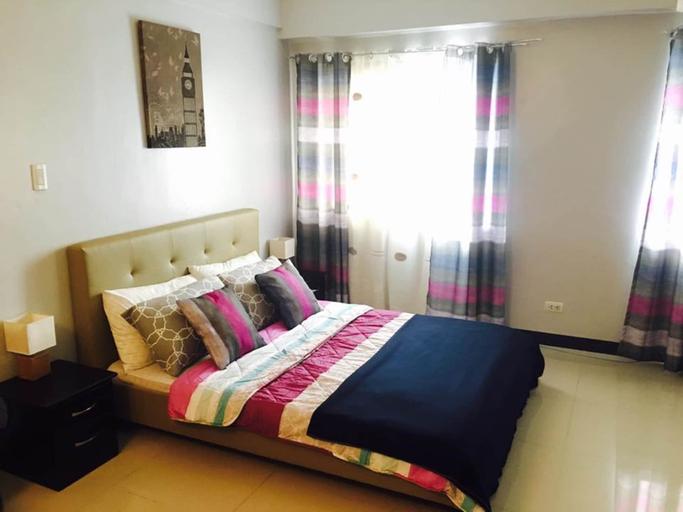 Luxury Apartments by PhilCity Condos, Quezon City