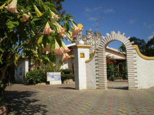 Casa principal, Cantanhede