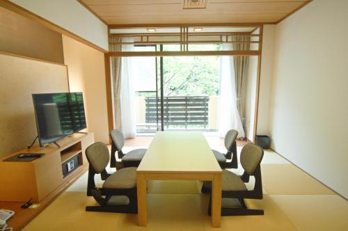 Ushitaki Onsen Shiki Matsuri, Kishiwada