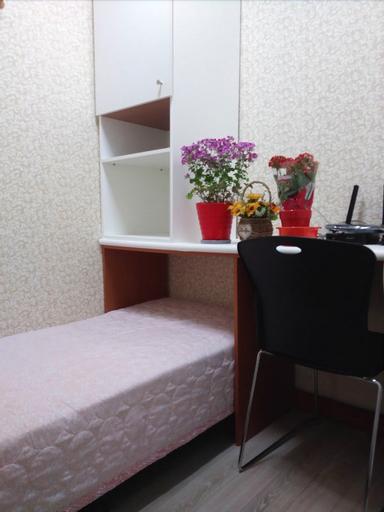 BESTEL - Caters to Women, Seongdong