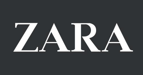 Zara Hotel, Rudaki