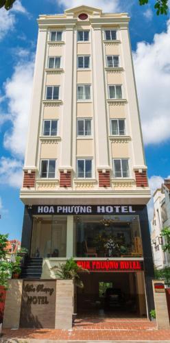 Hoa Phuong Hotel, Ngô Quyền