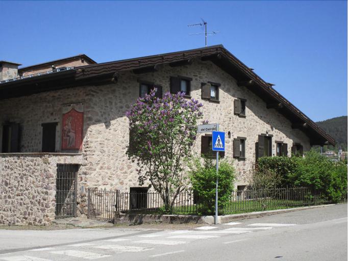 Appartamenti Casa Margherita, Trento