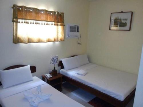 JandM Budget Hotel, Lapu-Lapu City
