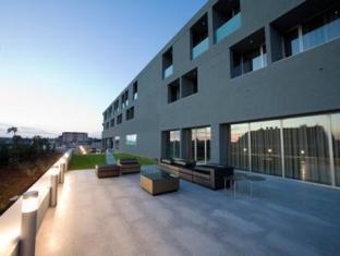 Villa C Boutique Hotel - Design Hotels, Vila do Conde