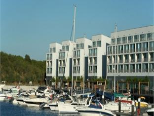 Troia Residence - Apartamentos Praia - S.Hotels Collection, Grândola