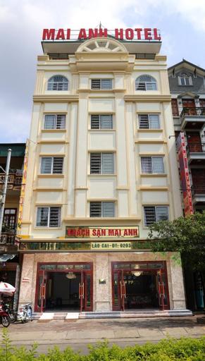 Mai Anh Hotel, Lào Cai
