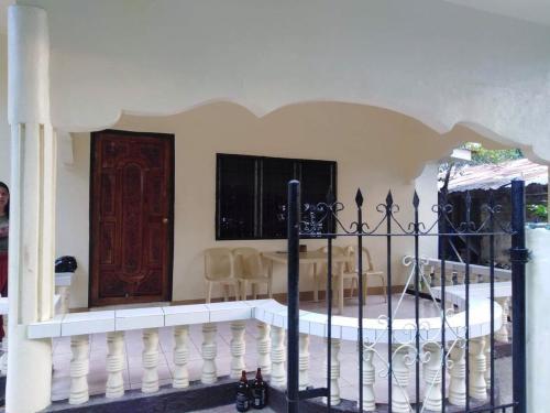 Fontelo Bungalow Guest House, Siquijor