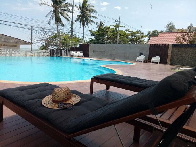 Bangsaphan Resort, Bang Saphan