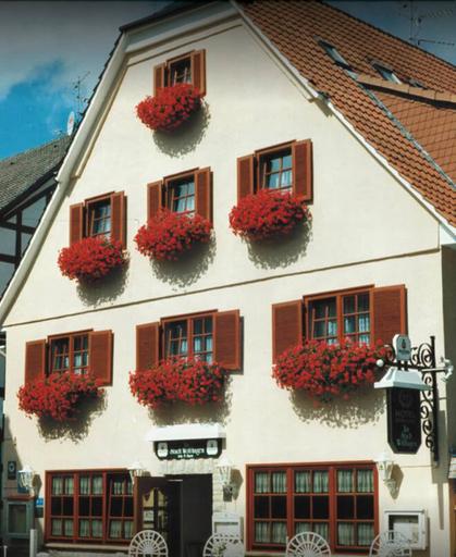 Hotel Zur Stadt Wolfhagen, Kassel