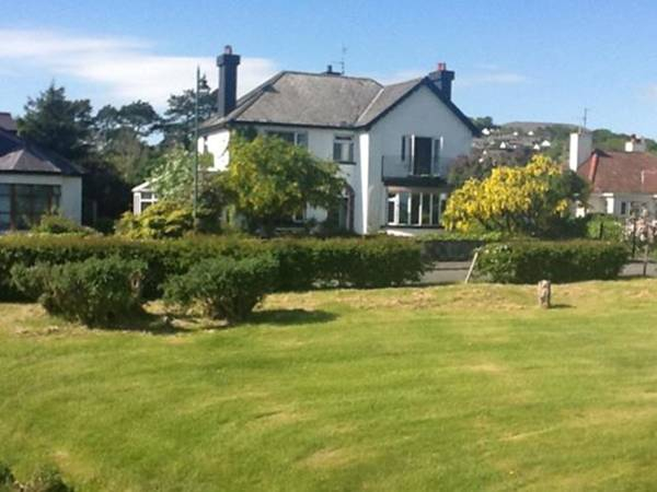 The Sands B&B Rostrevor,