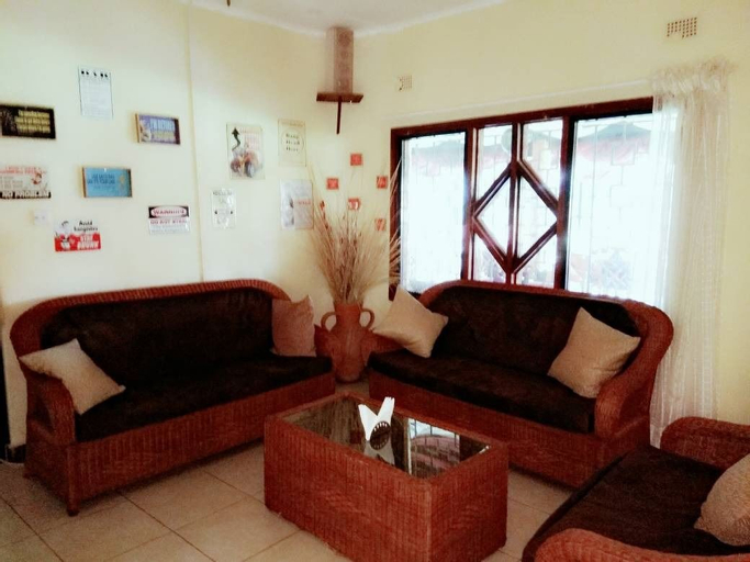 Country Lodge, Lilongwe City