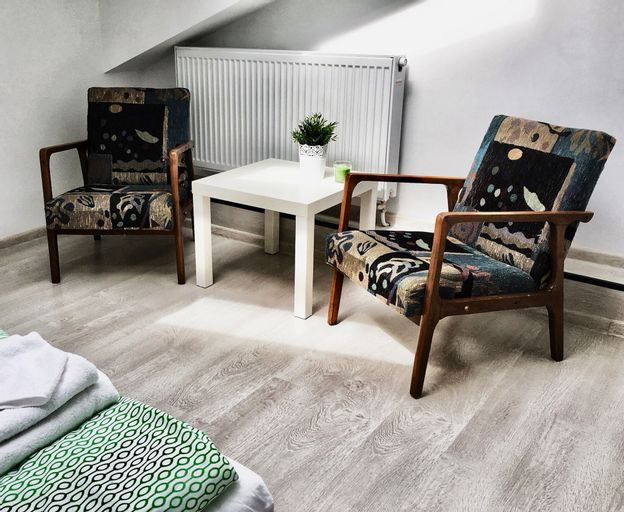Visit Lublin Apartments Pilsudskiego, Lublin City